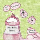Double Bubble Trouble Cover Image