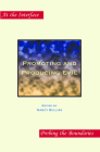 Promoting and Producing Evil: Second Edition Cover Image