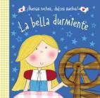 La Bella Durmiente Cover Image