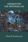 Semente de Estrelas Cover Image