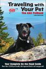 Traveling with Your Pet: The AAA Petbook Cover Image