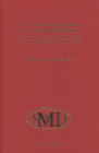 Exclusion from Participation in International Organisations: The Law and Practice Behind Member States' Expulsion and Suspension of Membership (Studies and Materials on the Settlement of International Dis #5) Cover Image