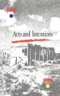 Acts and Intentions Cover Image