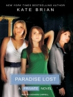 Paradise Lost (Private #9) Cover Image