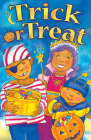 Trick or Treat (Pack of 25) (Proclaiming the Gospel) Cover Image