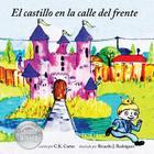 El castillo en la calle del frente Cover Image