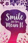 Smile Like You Mean It Cover Image