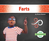 Farts Cover Image