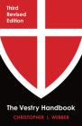 The Vestry Handbook Cover Image