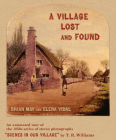 A Village Lost and Found Cover Image