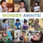Wonder Awaits! Cover Image