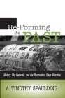 Re-Forming the Past: History, the Fantastic, & the Postmodern Slave Narrative Cover Image