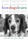 How Dogs Learn Cover Image
