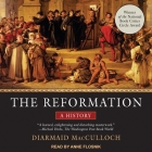 The Reformation Lib/E: A History Cover Image