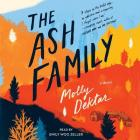 The Ash Family Cover Image