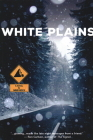 White Plains Cover Image