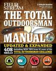 The Total Outdoorsman Manual (10th Anniversary Edition) Cover Image