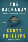 The Walkaway Cover Image