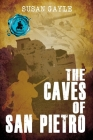 The Caves of San Pietro Cover Image