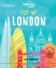 Pop-up London (Pop-up Cities) Cover Image