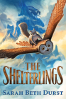 The Shelterlings Cover Image