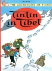 Tintin in Tibet (The Adventures of Tintin: Original Classic) Cover Image