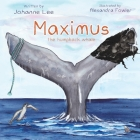 Maximus the Humpback Whale Cover Image