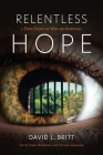 Relentless Hope: A True Story of War and Survival Cover Image