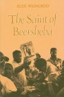 The Saint of Beersheba Cover Image