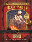 Sparky (Dog Diaries) Cover Image