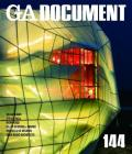 GA Document 144 Cover Image