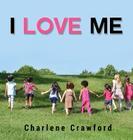 I Love Me Cover Image