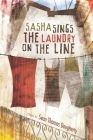 Sasha Sings the Laundry on the Line (American Poets Continuum #125) Cover Image