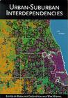 Urban-Suburban Interdependencies Cover Image