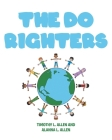 The Do Righters Cover Image