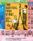 Two Brothers, Four Hands Cover Image