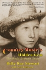 Country Music's Hidden Gem: The Redd Stewart Story Cover Image