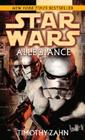 Allegiance: Star Wars Legends (Star Wars - Legends) Cover Image
