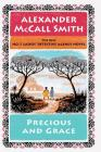 Precious and Grace (No. 1 Ladies' Detective Agency) Cover Image