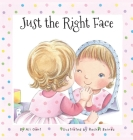 Just the Right Face Cover Image