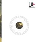 La+ Geo Cover Image