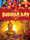 Buddha Day (Celebrating Cultures) Cover Image
