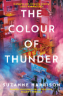 The Colour of Thunder Cover Image