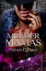 Ghost of the Murder Mamas Cover Image