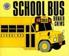 School Bus Cover Image