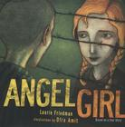 Angel Girl Cover Image