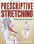 Prescriptive Stretching Cover Image