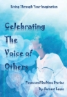 Celebrating the Voice of Others Cover Image