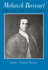 Mohawk Baronet: A Biography of Sir William Johnson Cover Image