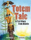A Totem Tale Cover Image